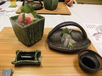 かわせみ 夕食 (6)