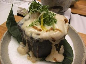 かわせみ 夕食 (10)
