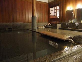 湯どの庵 大浴場① (6)