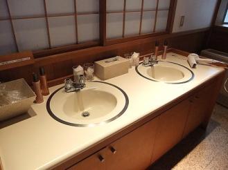 湯どの庵 大浴場① (2)
