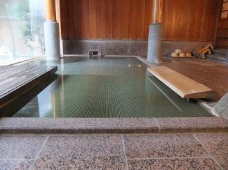 湯どの庵 大浴場① (4)