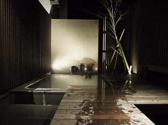 湯どの庵 大浴場① (11)