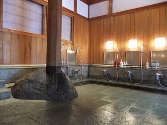 湯どの庵 大浴場② (6)