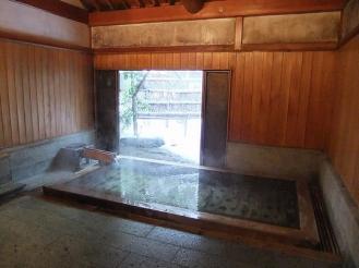 湯どの庵 大浴場② (3)