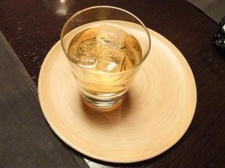 湯どの庵 夕食② (1)
