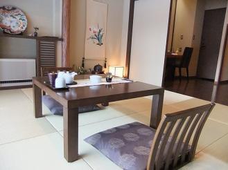 すみれ 部屋 (3)