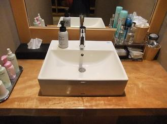 すみれ 大浴場1 (2)
