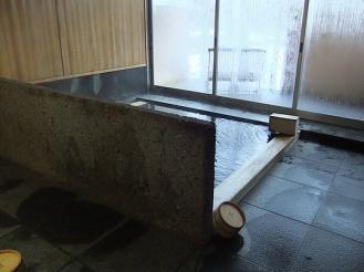 すみれ 大浴場1 (3)