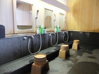 すみれ 大浴場1 (4)