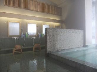 すみれ 大浴場2 (4)