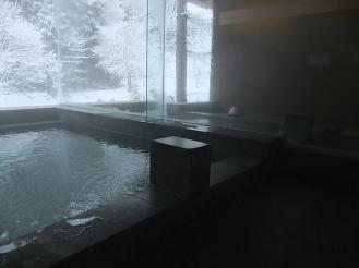 すみれ 大浴場2 (2)