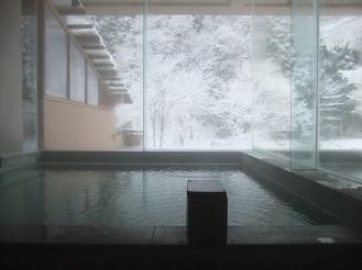 すみれ 大浴場2 (3)