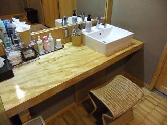 すみれ 大浴場2 (1)