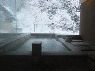 すみれ 大浴場2 (6)
