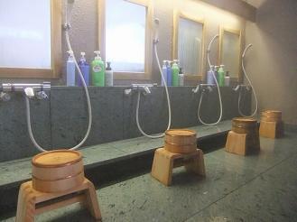 すみれ 大浴場2 (5)