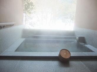 すみれ 貸切風呂 (6)