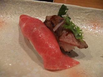 すみれ 夕食 (9)