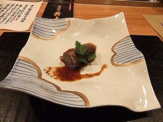 すみれ 夕食 (7)