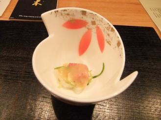すみれ 夕食 (11)