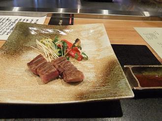 すみれ 夕食 (14)