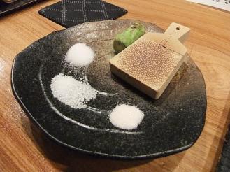 すみれ 夕食 (16)