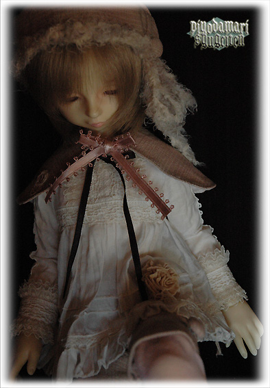 a04_20100108180129.jpg
