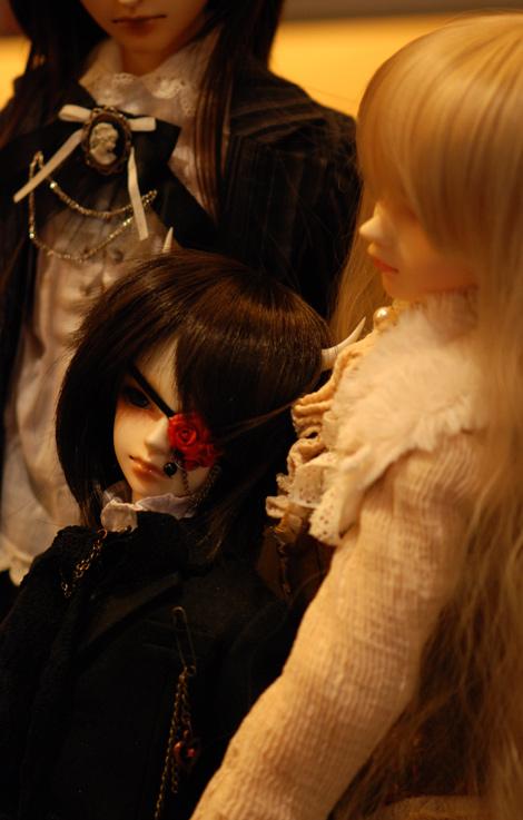 DSC_0513_20090124210012.jpg
