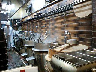 sawanoi_kitchen