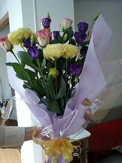 cheri_flower