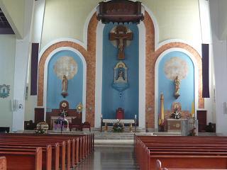 アガニア大聖堂