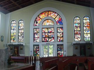 アガニア大聖堂2