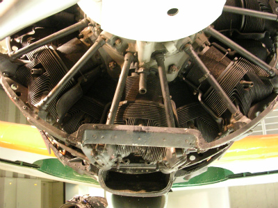 Closeup_of_Sakae_engine-cylinder_with_Zero.jpg