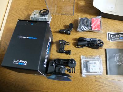 DSCF3666.jpg