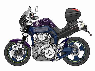 MT01paniacase_20110429214937.jpg