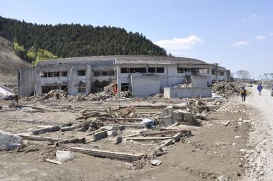 tsunami 145