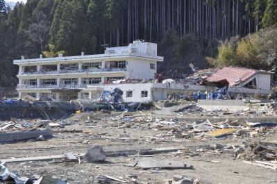 tsunami 625