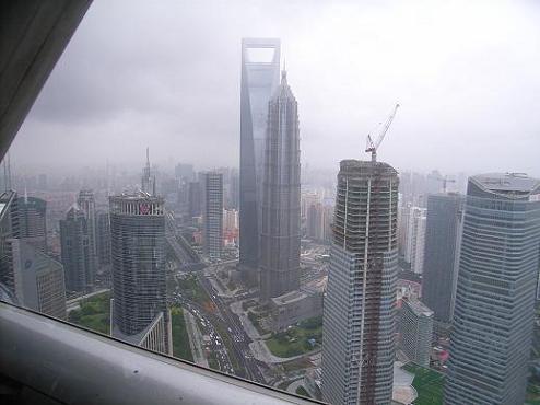 2010上海3