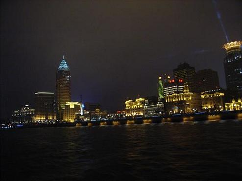 2010上海4