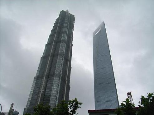 2010上海2