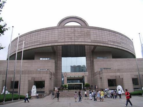 2010上海5