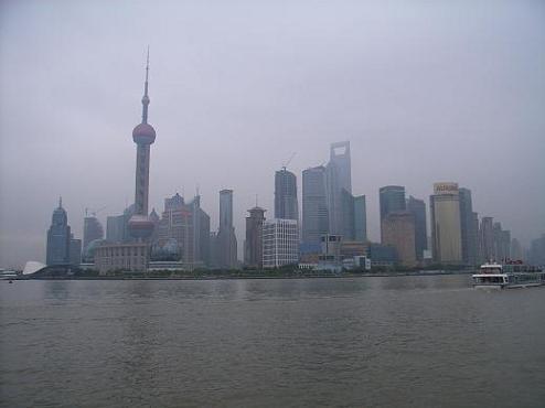 2010上海1