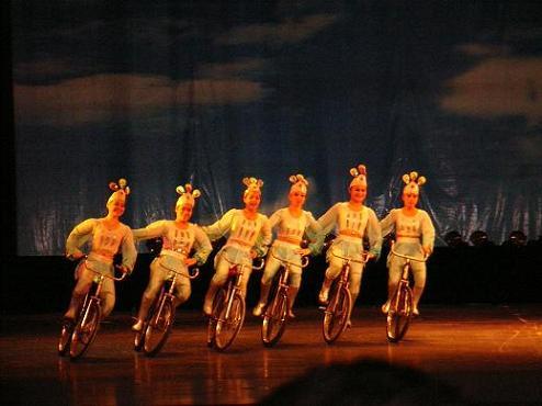 2010上海10
