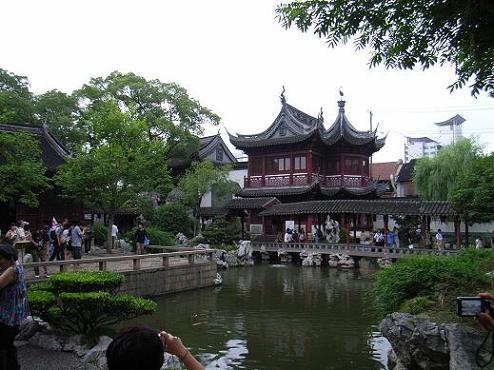 2010上海7