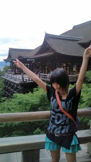 kyouto_convert_20100810143811.jpg
