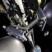 180px-Nasa_space_elev.jpg