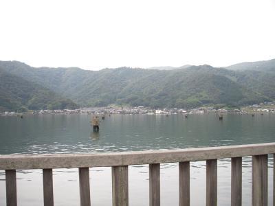 舞鶴 岸壁の母 23