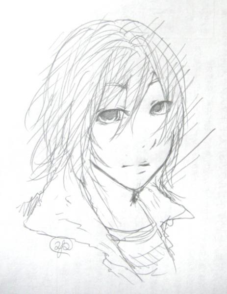 yuhiti