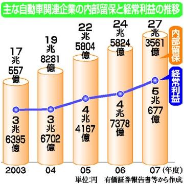 2008120601_02_0b.jpg