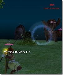 mabinogi_2011_02_01_002
