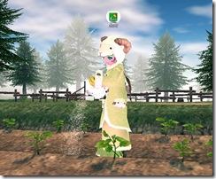 mabinogi_2010_11_02_001